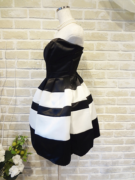 ng_nr_dress_007