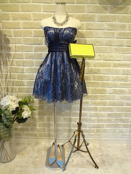 ng_nr_dress_008