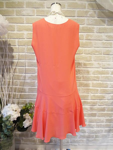 ng_nr_dress_009