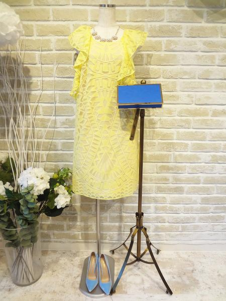 ng_nr_dress_010