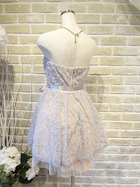 ng_nr_dress_011