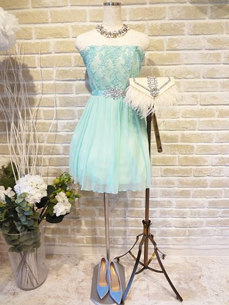 ng_nr_dress_012