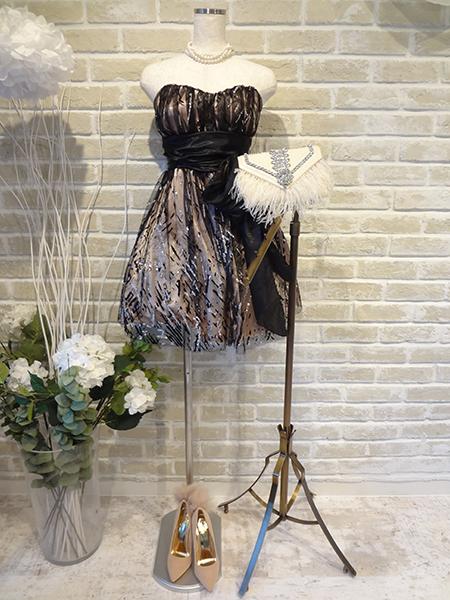 ng_nr_dress_013