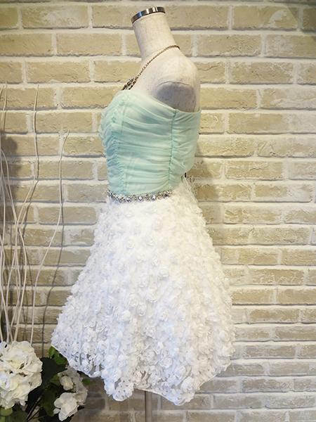 ng_nr_dress_014