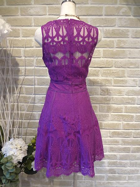 ng_nr_dress_015