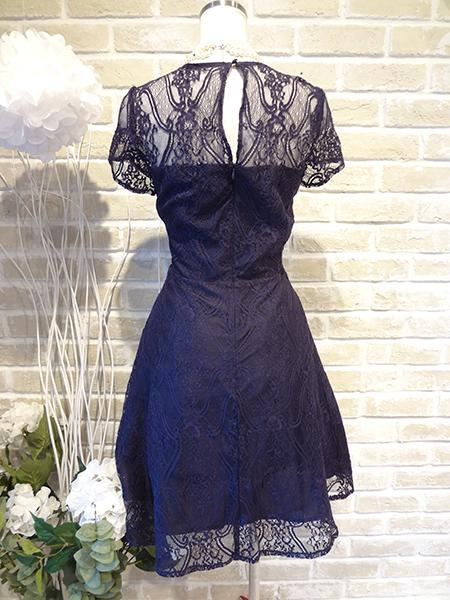 ng_nr_dress_016