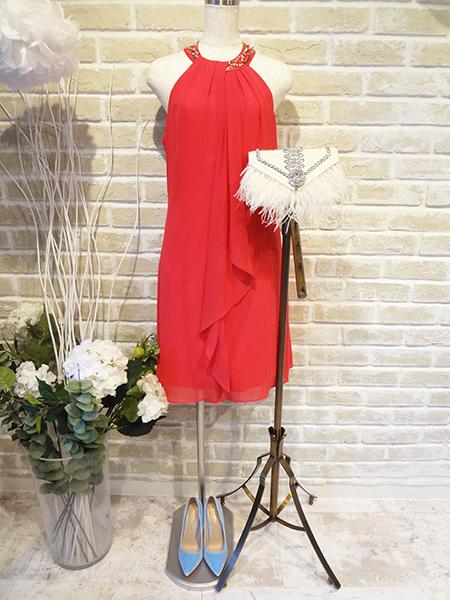 ng_nr_dress_017