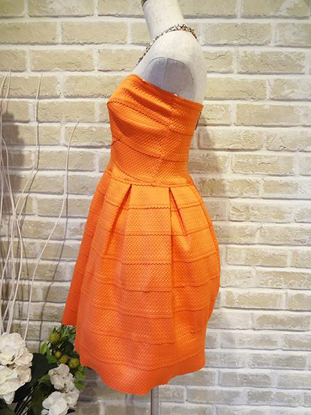 ng_nr_dress_018