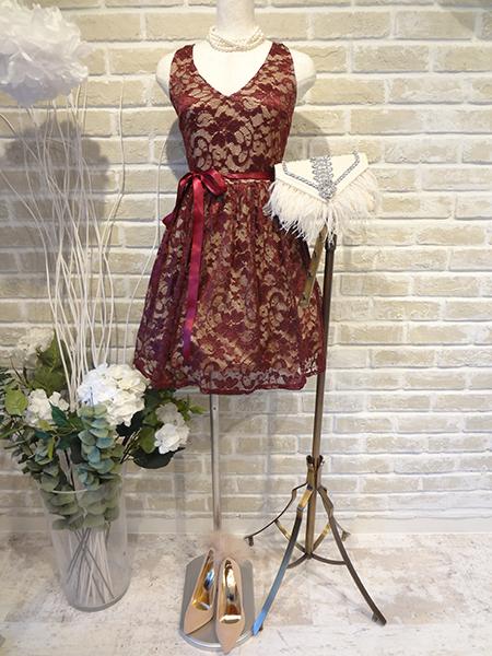 ng_nr_dress_019