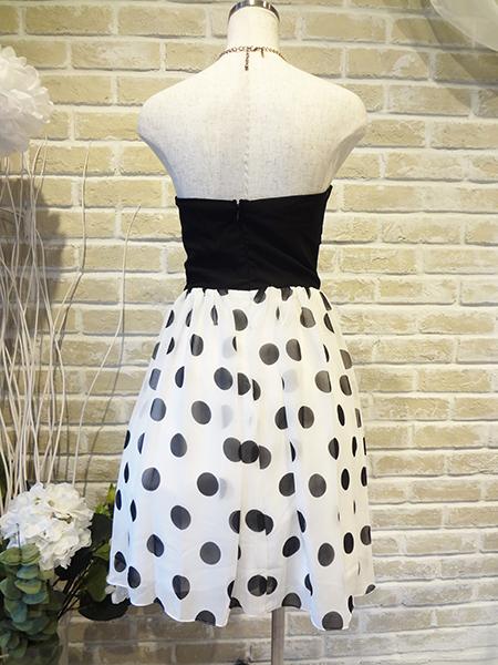 ng_nr_dress_020