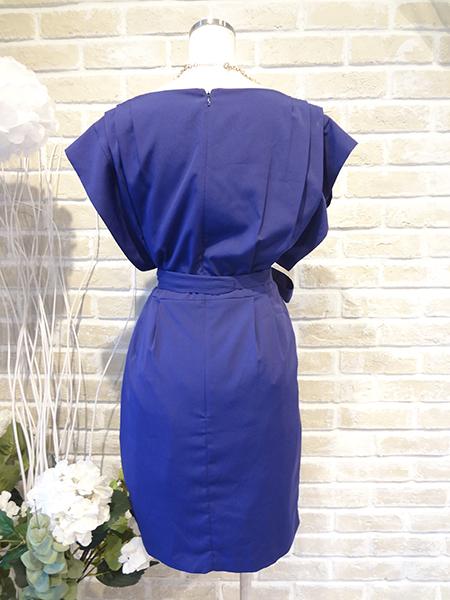 ng_nr_dress_022