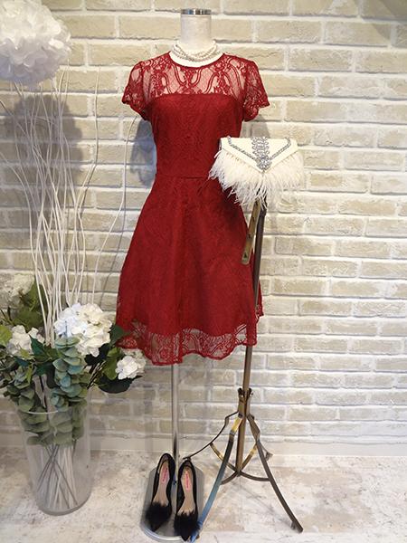 ng_nr_dress_023