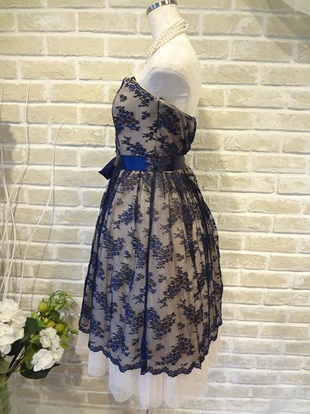ng_nr_dress_024