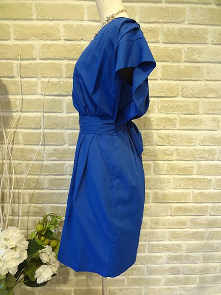 ng_nr_dress_025