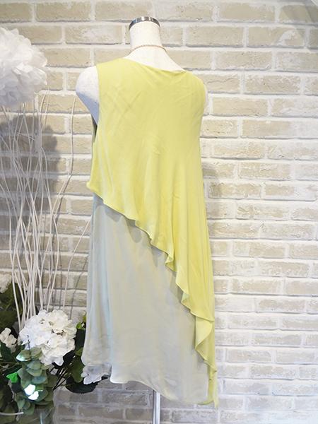 ng_nr_dress_026