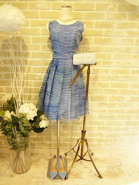 ng_nr_dress_027