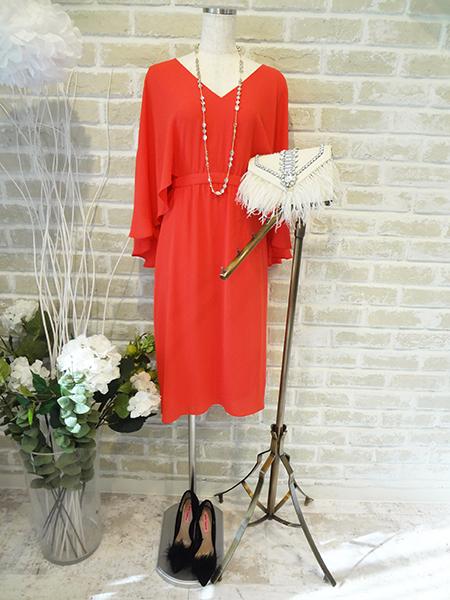 ng_nr_dress_028