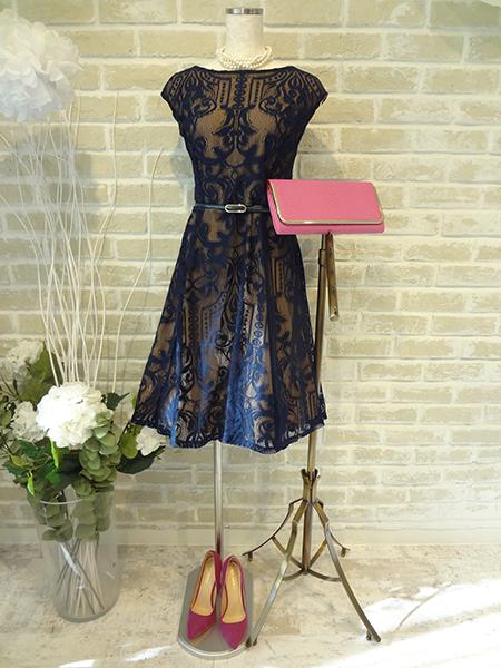 ng_nr_dress_030