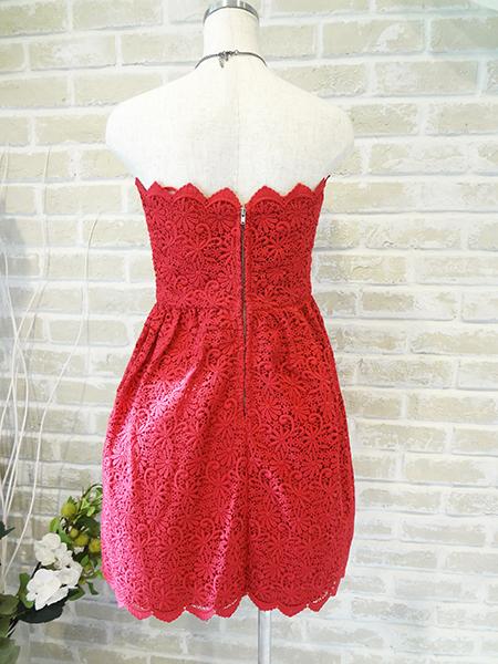 ng_nr_dress_031
