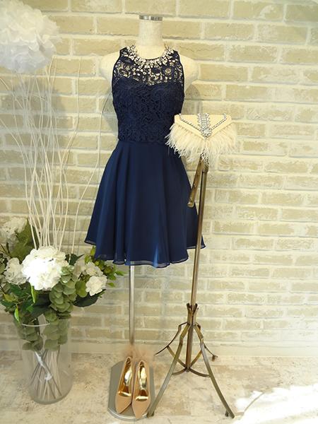 ng_nr_dress_032