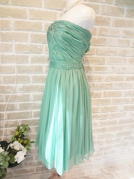 ng_nr_dress_033