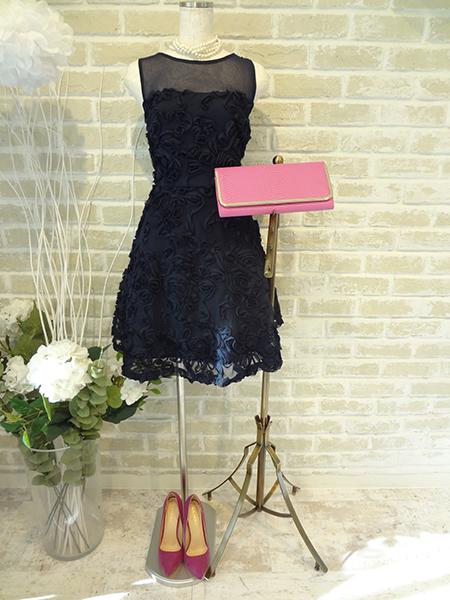 ng_nr_dress_034