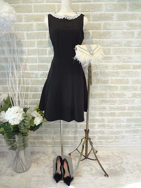 ng_nr_dress_035