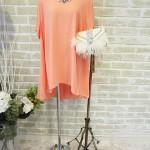 ng_nr_dress_036