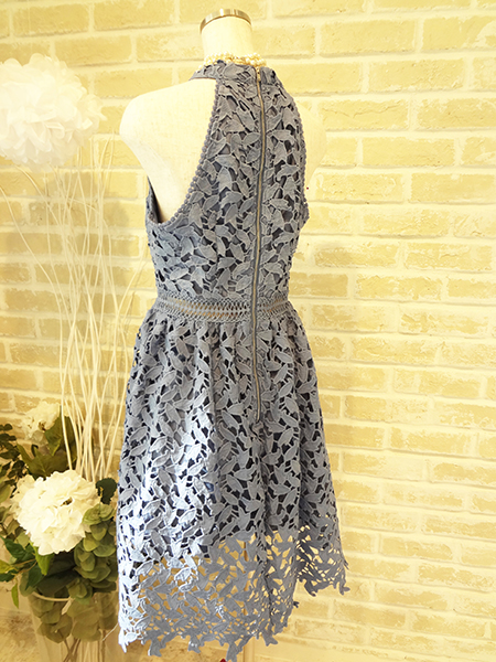 ng_nr_dress_037