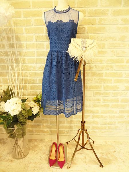 ng_nr_dress_038
