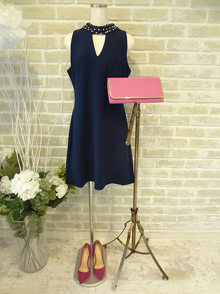 ng_nr_dress_039