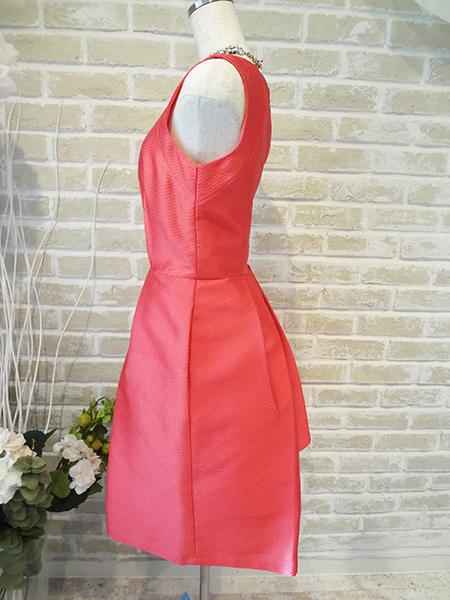 ng_nr_dress_040