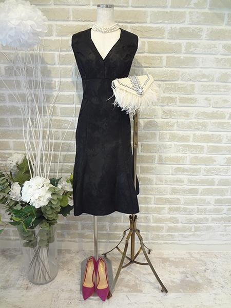 ng_nr_dress_041
