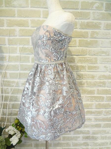ng_nr_dress_042