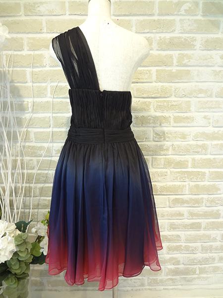 ng_nr_dress_043