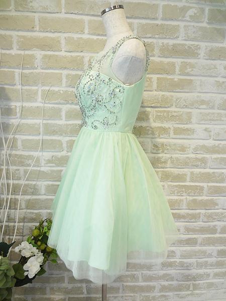 ng_nr_dress_044
