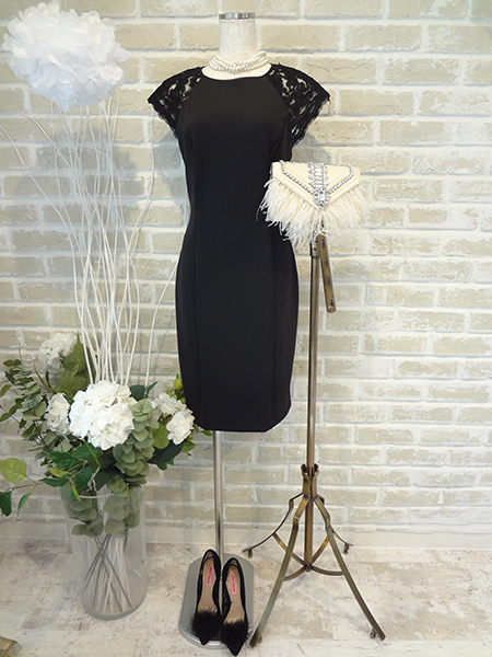 ng_nr_dress_045