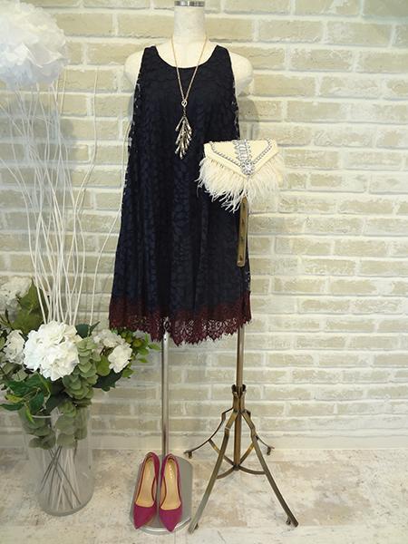 ng_nr_dress_046