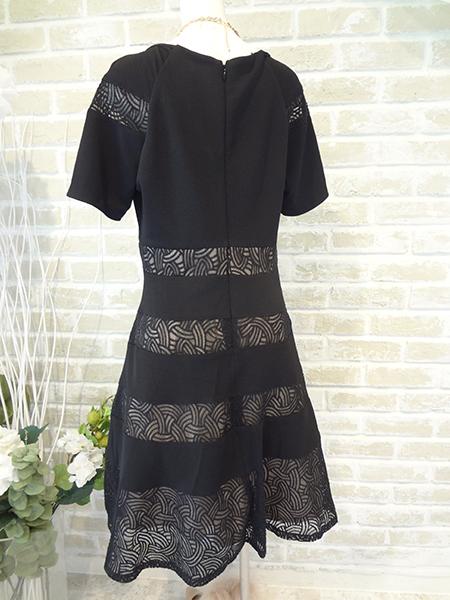 ng_nr_dress_048