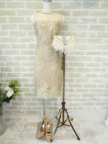 ng_nr_dress_049
