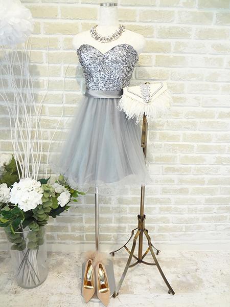 ng_nr_dress_050