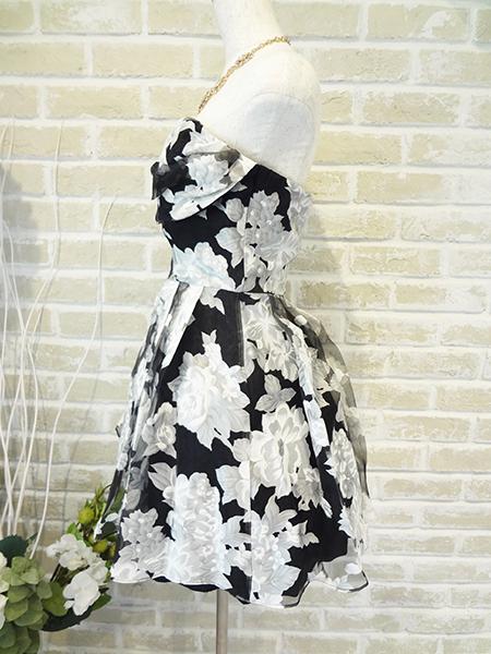 ng_nr_dress_051
