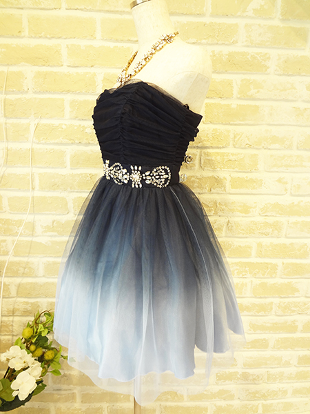 ng_nr_dress_052