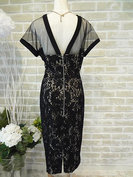 ng_nr_dress_053