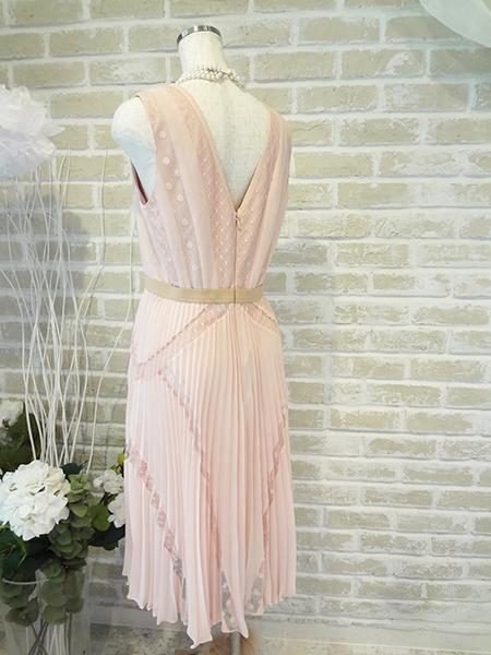 ng_nr_dress_054