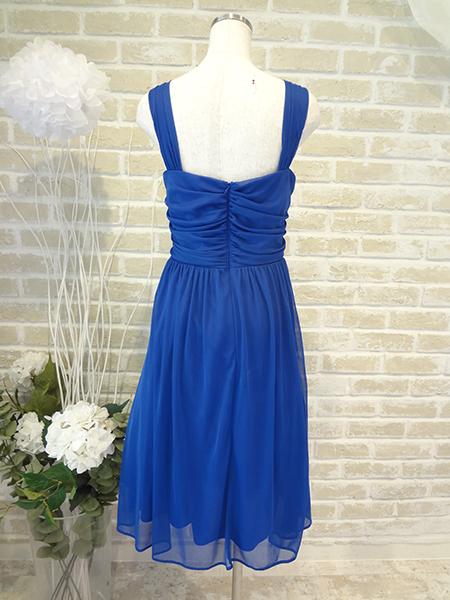 ng_nr_dress_055