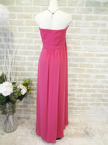 ng_nr_dress_056