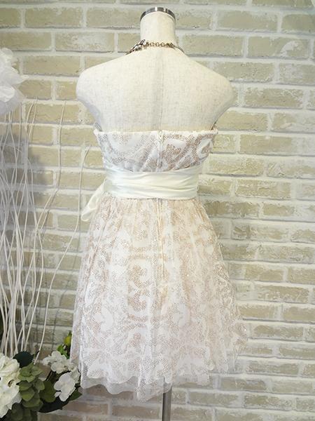 ng_nr_dress_057