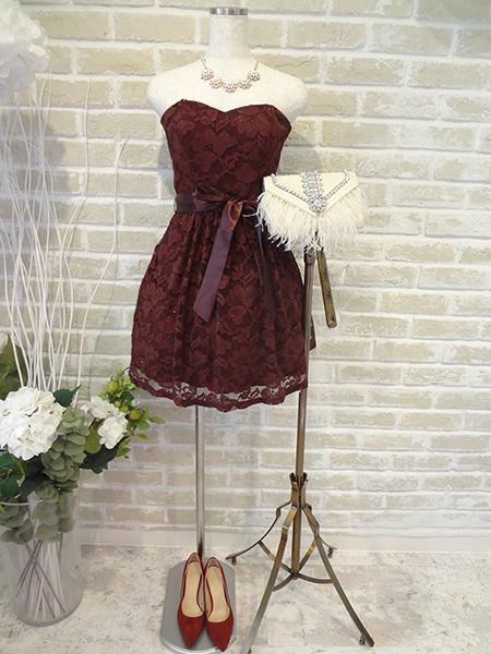 ng_nr_dress_058
