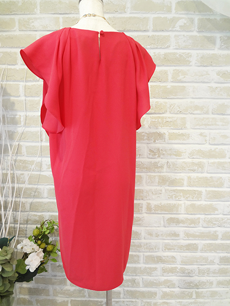 ng_nr_dress_059